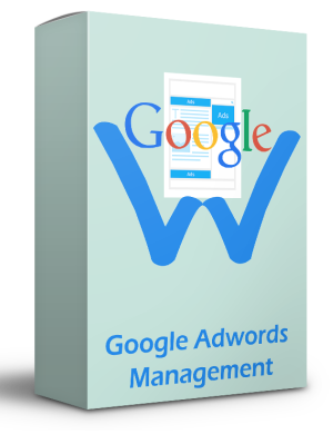 adwords bild